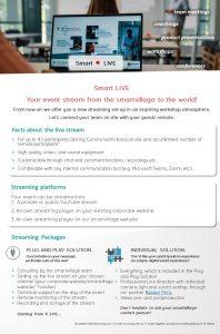 Product_description_Live_Stream