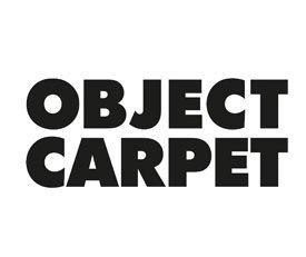 Our Partner Object carpet